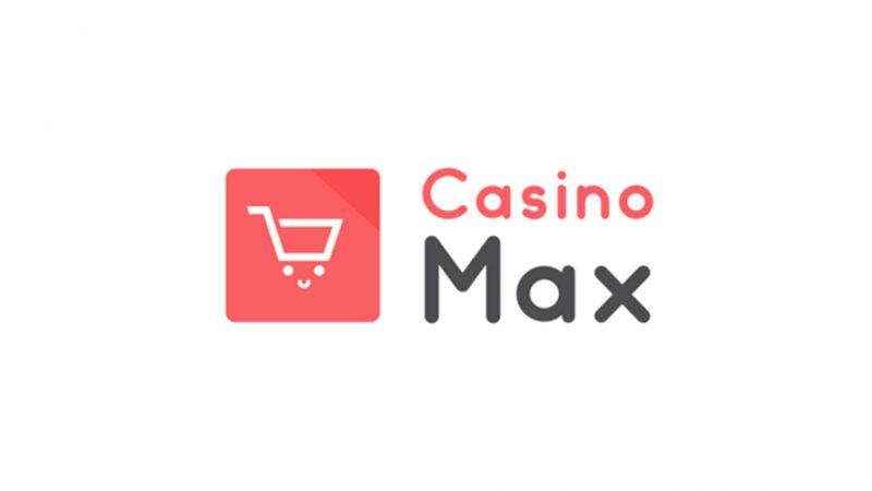 Казино Max — обзоры