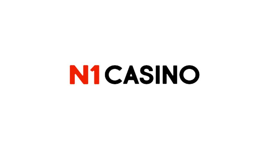 Обзор казино N1