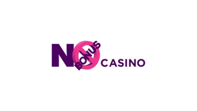 Обзор NoBonusCasino