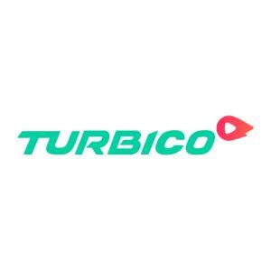 Обзор Turbico