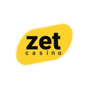 Обзор казино Zet